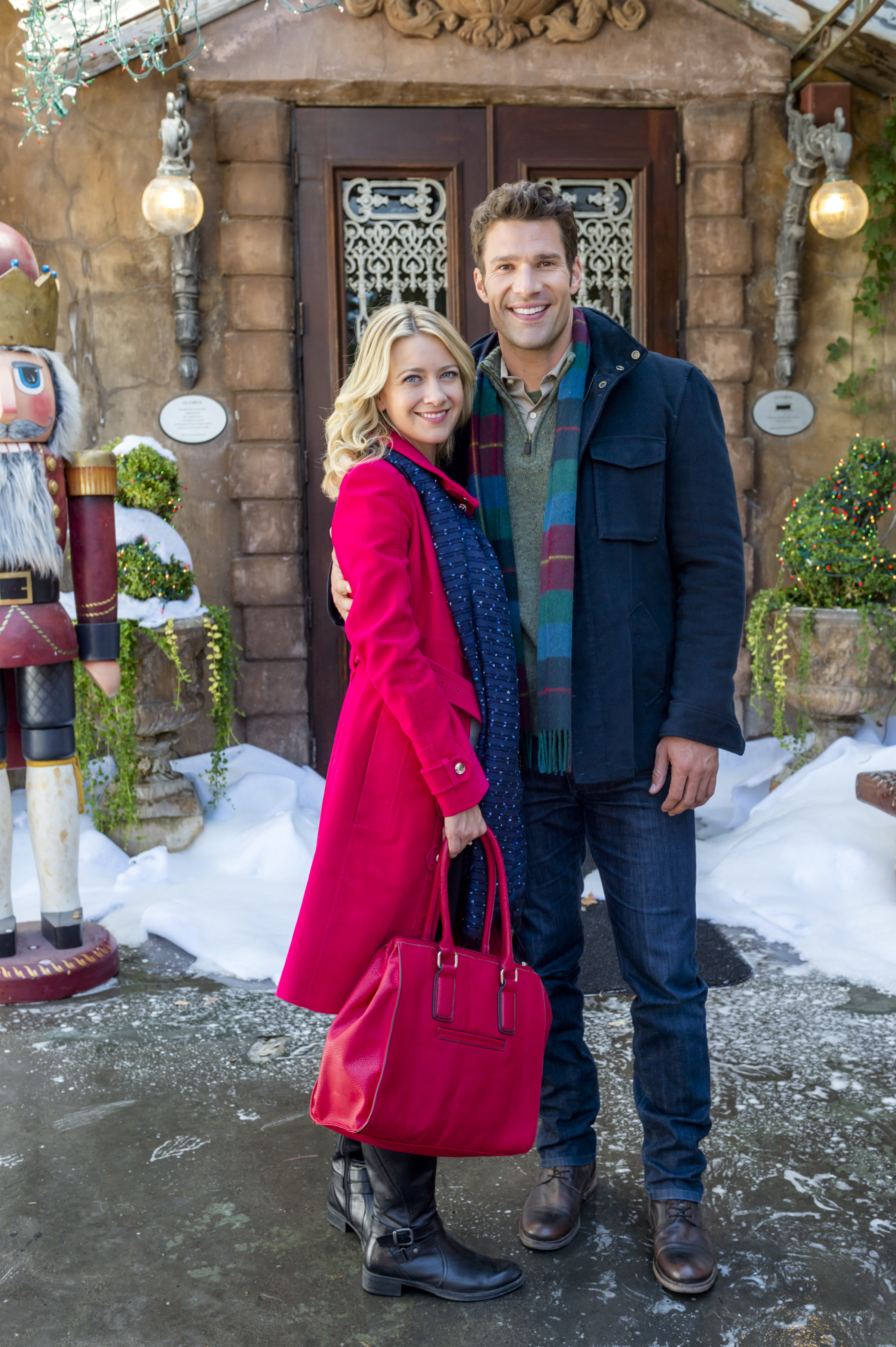 my christmas love access required for large preview and download