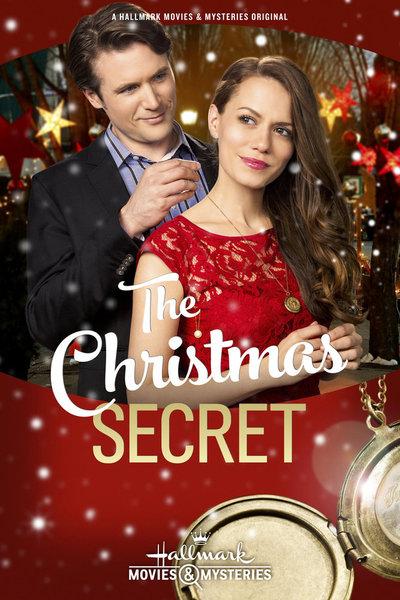 the christmas secret the christmas secret with christmas rapidly TkURi6UT