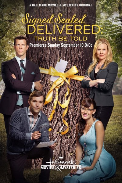 Hallmark Movies And Mysteries.Hallmark Movies And Mysteries Parents Television Council